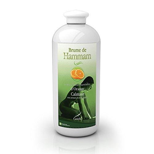 camylle-brume-de-hammam-emulsion-dhuiles-essentielles-pour-hammam-orange-calmant-1000ml