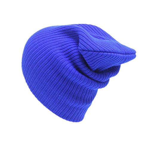 winwintom-mnner-frauen-beanie-strick-ski-cap-hip-hop-winter-warm-unisex-wolle-hut-blau