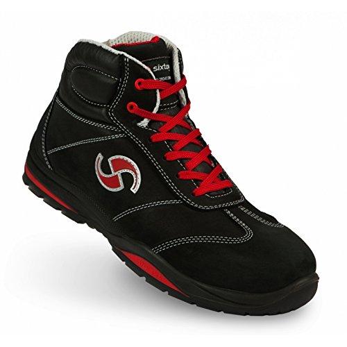 Chaussures de sécurité antidérapantes - Safety Shoes Today