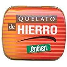 COMP. HIERRO FERROLATO 6 GR