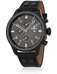 Burgmeister Herren-Armbanduhr BM227-622