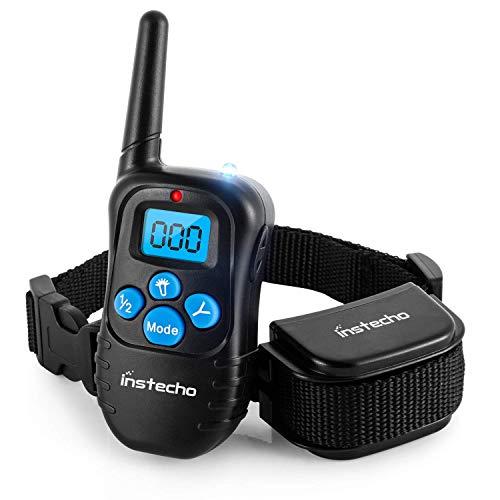 MP power @ TDS Digital de mano Medidor de Conductividad EC 0 a 9990 ppm para Pruebas de Calidad de Agua Bebida Alberca...