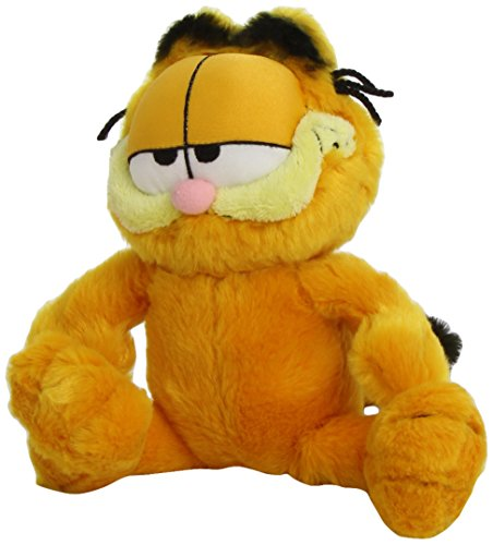 Garfield 11-inch Plush