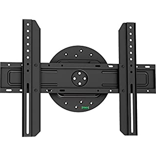 Arkas ATW 60 Rotational Wall Mount for LED/LCD/Plasma TV