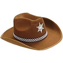 WIDMANN - Cappello Modello Cowboy 44079cce6803