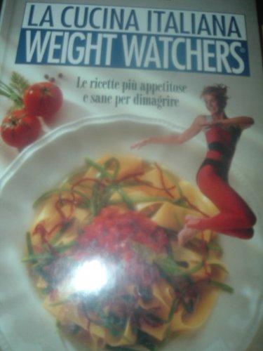 cucina-italiana-weight-watchers