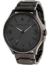 Quiksilver Beluka Metal - Reloj Analógico para Hombre EQYWA03012