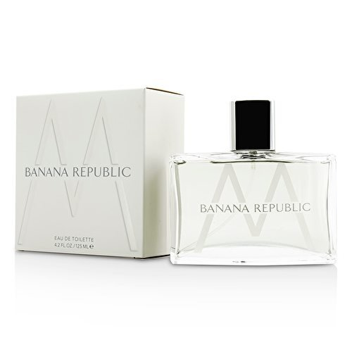 banana-republic-m-eau-de-toilette-spray-125ml