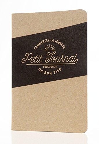 petit-journal-carnet-de-gratitude-en-5-minutes-par-jour-made-in-france