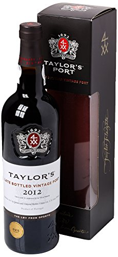 Taylors-Late-Bottled-Vintage-Port-20112012-75-cl