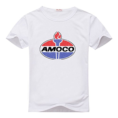 amoco-cool-convenience-logo-mens-classic-top-t-shirt