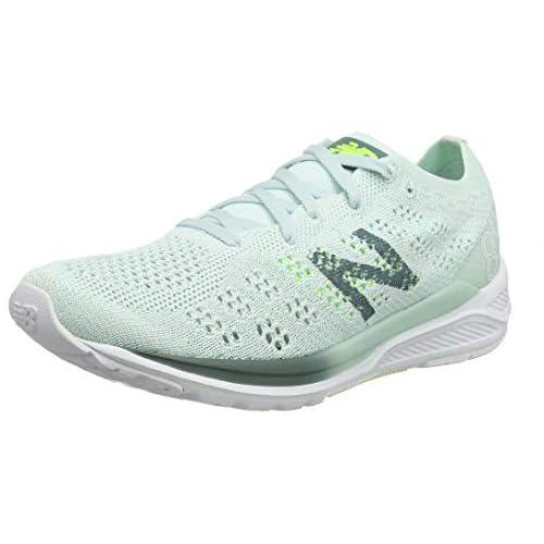 411LrdvOiQL. SS500  - New Balance Women's W890v7 Running Shoes