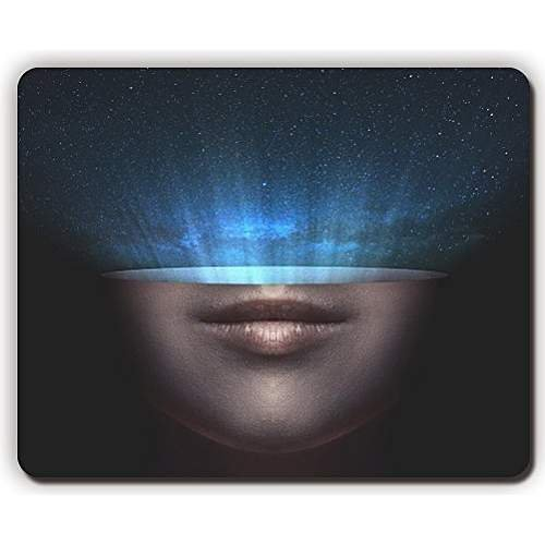 high-quality-mouse-paduniverse-stars-space-facegame-office-mousepad-size260x210x3mm102x-82inch