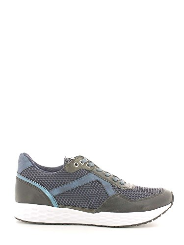 Gaudi V62-64980 Sneakers Man
