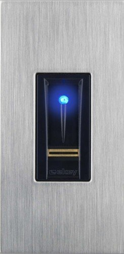 Ekey Home Integra 2.0 Fingerabdrucksscanner