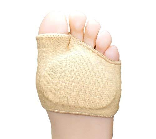 Chaussures de sécurité et accessoires pour les problèmes de pieds - Safety Shoes Today