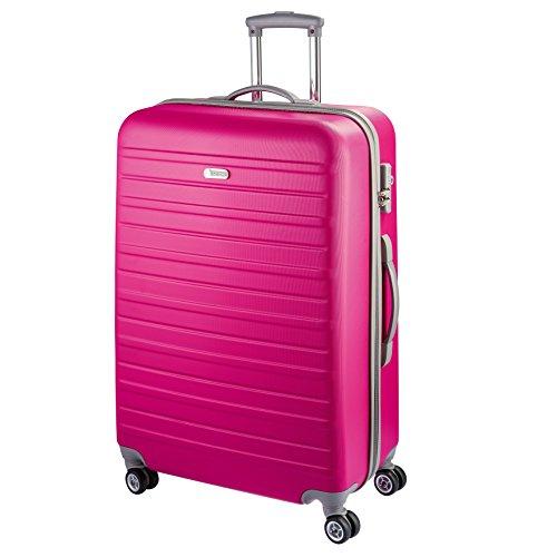 d-n-scion-travel-line-9400-valigia-a-4-ruote-76-cm-pink