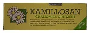 Kamillosan Ointment - 50 g