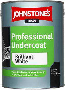 25ltr-johnstones-trade-professional-undercoat-brilliant-white