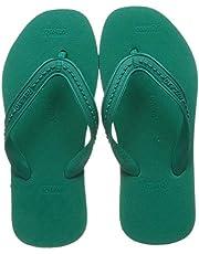 Relaxo Boy's Hl0003c Slippers