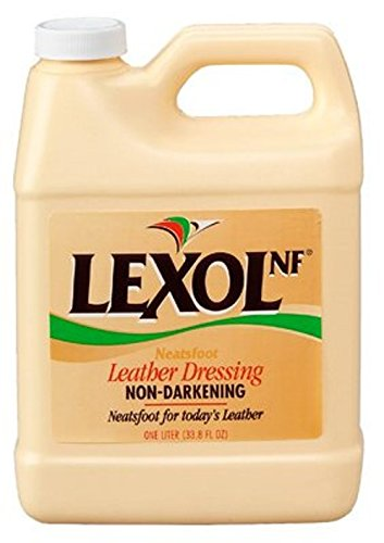 corona-lexol-neats-dressing-neatsfoot-finest-soft-leather-protectant-1liter