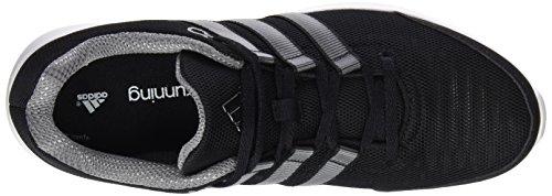 Ftwbla Corsa Gris Da Runner negbas negro Adidas Scarpe Men M Grivis Lite Multicolore Blanco xCwCY1q7