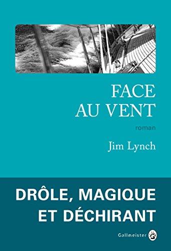 """<a href=""""/node/36984"""">Face au vent</a>"""