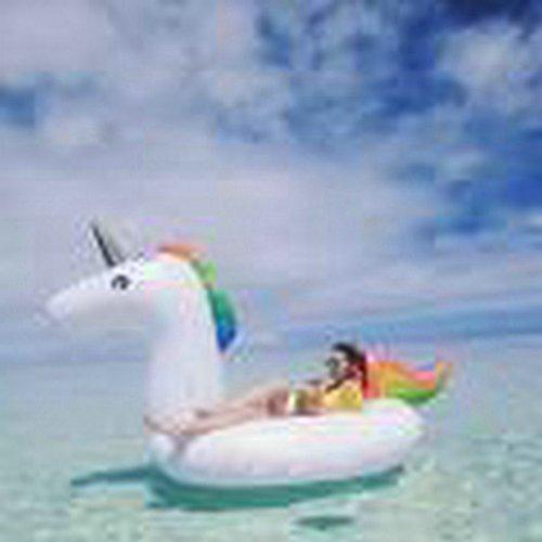 nicornio-Del-Ocano-Nadada-de-Lla-Piscina-Juguete-Inflable-Con-Las-Vlvulas-Rpidas-Que-Cuelgan-Unicornio-Flotador-Hinchable-Para-La-Piscina-o-la-Playa-Por-blanco