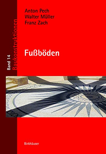 fussboden-baukonstruktionen-band-14