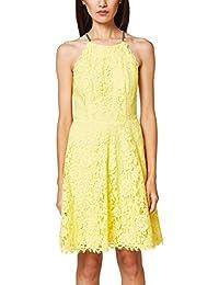 Suchergebnis auf Amazon.de für  gelbes kleid - ESPRIT Collection ... 243a436bd8