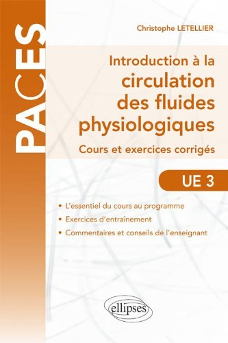 mcaniques-des-fluides-physiologiques-cours-amp-qcm-ue3