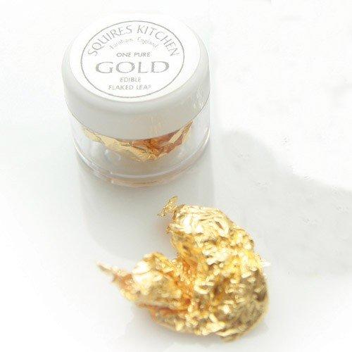 squires-kitchen-designer-gold-leaf-flake
