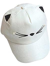 Amazon.es  gorra de visera - Bebé  Ropa ff4dd9df43a
