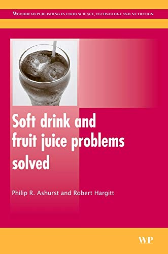 Soft Drink and...