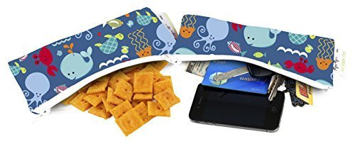 itzy-ritzy-snack-happens-mini-reusable-snack-and-everything-bag-under-the-sea-mini-by-itzy-ritzy