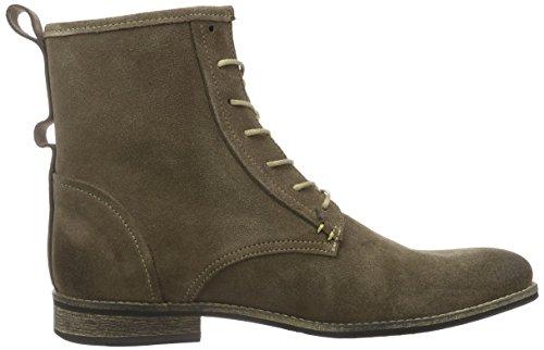Shoe the Bear Walker S, Bottes Classiques Homme Beige (Sand/Taupe)