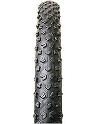 Hutchinson neumático Taipan 27,5 x 2,25 cm, color negro