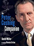 The Peter Cushing Companion