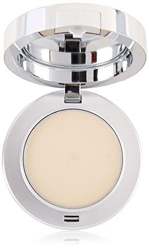Care Lip Balm (La Prairie Anti-Aging femme/woman, Eye & Lip Contour Cream, 1er Pack (1 x 15 ml))