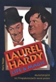 Laurel & Hardy: Life and Magic