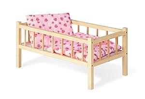 PINOLINO - Accesorio para muñecos bebé (251015)