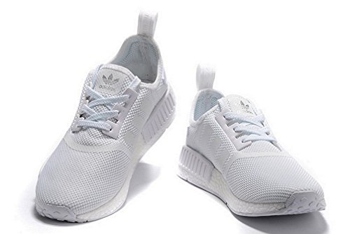 Adidas Originals NMD R1 - running trainers sneakers womens WF1IOG5REHQY