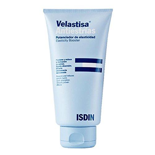 Isdin Velastisa Anti Stretch Marks 250ml
