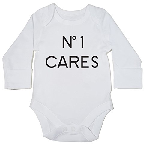 hippowarehouse-no1-cares-momento-body-manga-larga-bodys-pijama-nios-nias-unisex