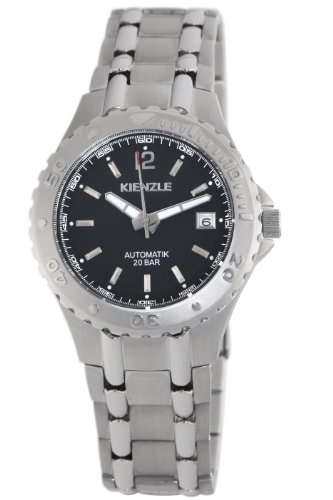 Kienzle Classic Gents Watch Mechanical V81091143560