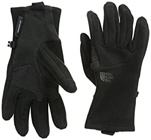 THE NORTH FACE Herren Handschuhe Pamir Windstopper Etip