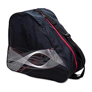 Jannyshop Stiefeltasche Rucksack Ski-Ausrüstungsrucksack für Stiefel Helm Brille Handschuhe Tasche Wasserdichter Liner