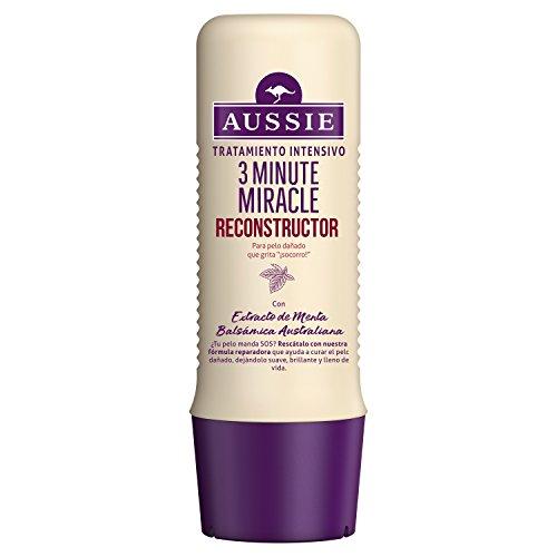 Aussie Haar-Mascaras, 150 ml