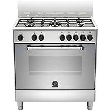 Amazon.it: cucina gas la germania