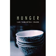 Hunger: A Novella and Stories